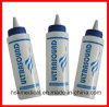Ultrasound Gel -250ml