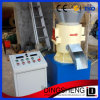 Hot Sale Duck Feed Pellet Making Machine