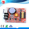 Single Dual Color USB Port HD-U61/A40 LED Control Card