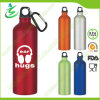 Stainless Steel Sports Water Bottle (SSB-A1)