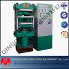Hydraulic Press Rubber High Quality Vulcanizer Machine