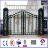 Low Cost Wrought Iron Gate/Door