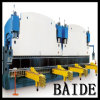 2 Unite Double Tandem Press Brake, 2-Press Brake, Tandem Hydraulic CNC Press Brake (WC67Y)