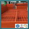 Canada Construction Fence, Cosntruction Site Fence for Sale