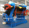 New Hot Sale Rubber Calender Machine with CE&ISO9001 Certication