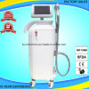 Good Quality Diode Laser Hair Removal Skin Care
