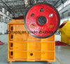 PE 400X600 Stone Jaw Crusher for Phosphate Ore