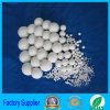30-50mesh White Ball Activated Aluminum for Drink Water Treatment