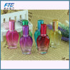 12ml Cosmetics Container Glass Perfume Bottle