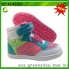 Wholesale Children Casual Skate Ankle Shoes
