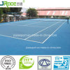 Spu Tennis Court Floor Covering with Itf 5