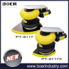 New Design Peach Shape Air Sander (PT-9117 PT-9117X)