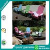 Outdoor Patio Plastic Adirondack Chairs for Sale