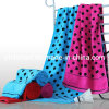 2014 Hotsell Good Quality Gym Sport Towel