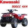 500CC ATV 500CC Quad 4x4 ATV 500CC ATV Quad
