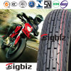 High Speed Design Cheap Motorcycle Tire/Tyre (2.50-17)