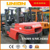 for Toyota Fd20 (2 T) Forklift
