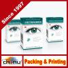 OEM Customized New Design Cosmetics/Perfume Box (1418)