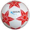Machine Stitched with 32 Panels TPU Soccer Ball