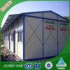 Easy Assemble Modern Mobile House for Worker Accommdation