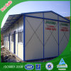 Easy Assembled Mobile House for Worker Accommdation