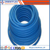 Smooth Flexcible Soft Rubber Oxygen Hose