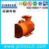 Induction /AC Motor Mine Anti-Proof Motor