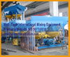 Copper Ore Mining Jig Separation Equipment