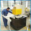 Seamless Weld PVC Plastic Vinyl UPVC Window Machine