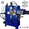 Automatic Hydraulic Wire Plant Pot Bracket Bending Machine (GT-WB6)