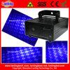 Cheap Blue Animation Twinkling Laser Light