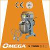 2014 Hot Sale Planetary Mixer Machine 15L