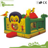 Fantastic Bungee Inflatable Bouncer House for Sale
