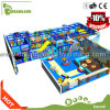 Indoor Playground for Sale Indoor Playground Equipment Prices