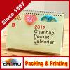 Custom Printed Desk Calendar (4311)