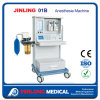 Top Quality Hospital Equipment JINLING-01B Anesthesia Machine