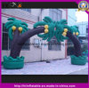 Attractive Advertising Inflatable Arch/Event for Decoration