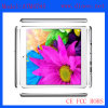 IPS Android Quad Coretablet PC with Dual Camera Support 3G Dongle