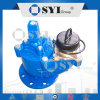 Bs750 Cast Iron Fire Hydrant