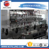 Automatic Vegetable Cooking Oil Filling Machine