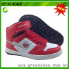 Latest Design Casual Skate Board Shoes for Teen