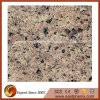 Good Quality Quartz Stone Floor Tile