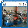 Mzlh420 Horizontal Ring Die Wood Pellet Machine Mill
