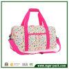 Hot Selling Colorful Delicate Rectangle Canvas Single Shoulder Bag