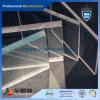 100% Lucite PMMA Cast and Extruded Acrylic Sheet (HST 01)