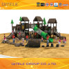 2015 Natural Landscape Series Outdoor Children Playground Equipment (NL-00101)