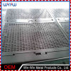 Decorative Wall Perforated Galvanized Sheet Metal Fence Panel