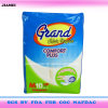 Good Absorption Disposable Adult Diapers for Homecare Use