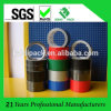 High Quality Best Price Waterproof Duck Tape