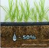 Drip Irrigation Watering Pipe 1/2 X 15m, Fits Hozelock